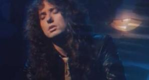 Whitesnake - Here I Go Again - Official Music Video
