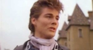 a-ha - Cry Wolf - Official Music Video
