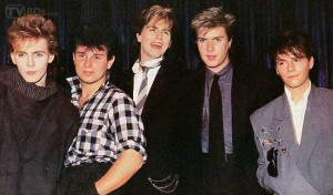Seven great Duran Duran songs you might not know
