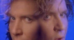 Duran Duran - Burning The Ground - Official Music Video