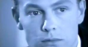 Jason Donovan - Nothing Can Divide Us