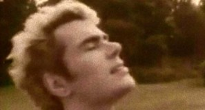 Nik Kershaw – I Won't Let The Sun Go Down On Me