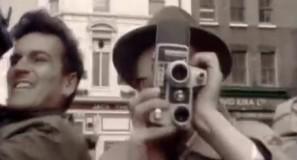 Nik Kershaw - Nobody Knows