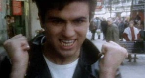 Wham! - Wham Rap (Enjoy What You Do) - Official Music Video