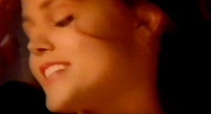 Belinda Carlisle - Summer Rain - Official Music Video