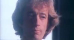 Robin Gibb - Juliet - Official Music Video