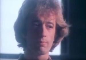Robin Gibb - Juliet