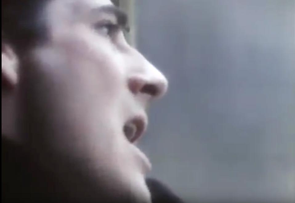 Spandau Ballet - She Loved Like Diamond - Official Music Video
