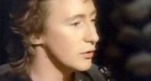 Julian Lennon Valetta Official Music Video