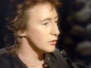 Julian Lennon Valetta Official Music Video