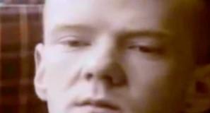 Bronski Beat - Smalltown Boy - Official Music Video