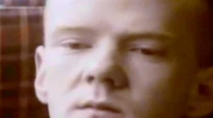 Bronski Beat - Smalltown Boy - Official Music Video