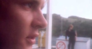 Duran Duran - Night Boat - Official Music Video
