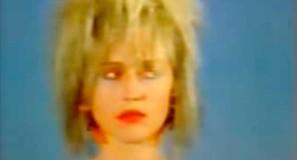 Humpe Humpe - Yama-Ha - Official Music Video