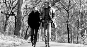 John Lennon - (Just Like) Starting Over - Official Music Video