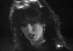 Nena - Lass mich dein Pirat sein - Official Music Video