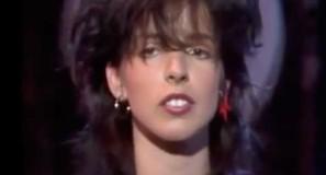 Nena - Leuchtturm - Official Music Video