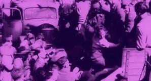 Simple Minds - Ghostdancing