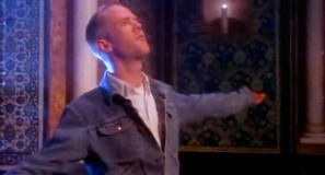 The Communards - So Cold The Night - Official Music Vide