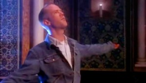 The Communards - So Cold The Night