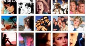 80s hits songs music videsos artists