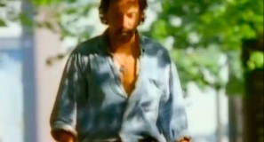 Bruce Springsteen Hungry Heart Official Music Video