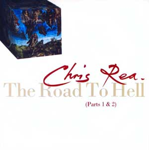 chris-rea-the-road-to-hell-single-cover