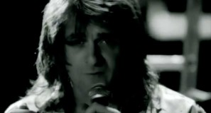 Eddie Money Take Me Home Tonight Official Music Video