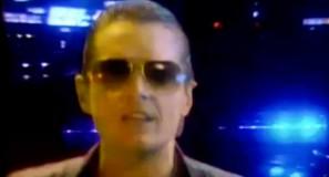 Falco Der Kommissar Official Music Video