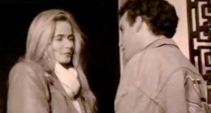 London Boys Requiem Official Music Video