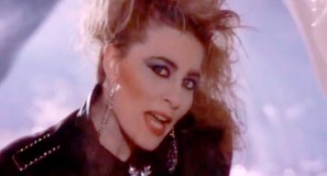 Marietta Fire and Ice Music Video