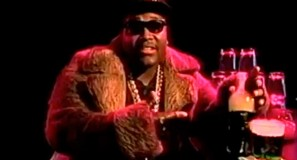 Tone Loc Funky Cold Medina Official Music Video