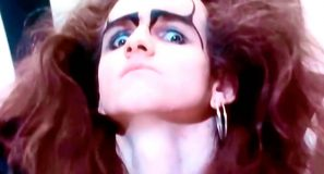 Doctor & The Medics Spirit In The Sky Official Music Video