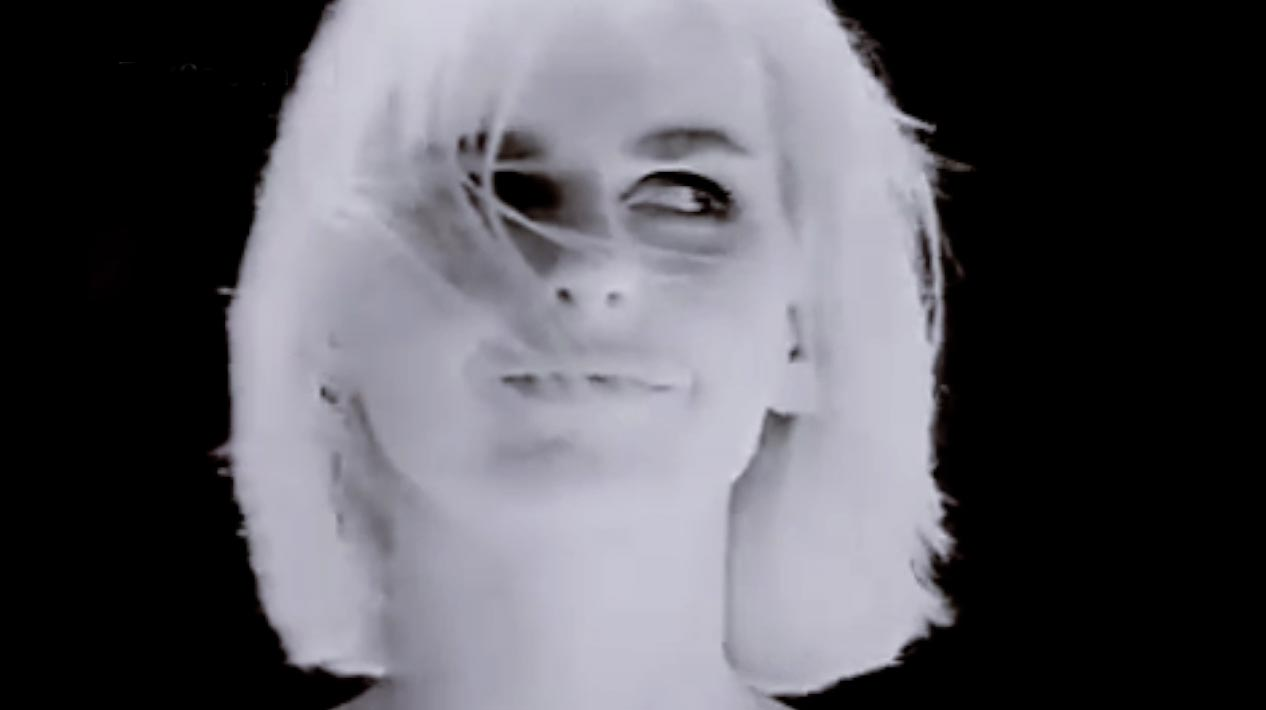 Sam Brown - This Feeling - Official Music Video
