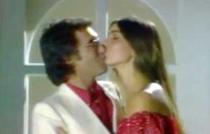 Al Bano & Romina Power - Felicità - Music Video 1982