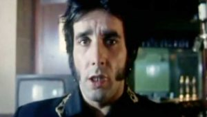 The Flying Pickets - Only You