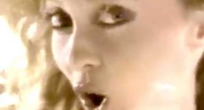 Stacey Q - Two Of Hearts - Official Music Video