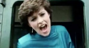 Sheena Easton - Morning Train (9 to 5)