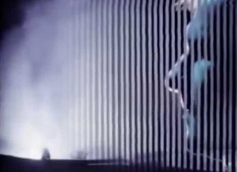 Mike & the Mechanics - Silent Running - Official Music Video