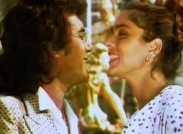 Al bano romina power ci sara 39 for Al bano romina power