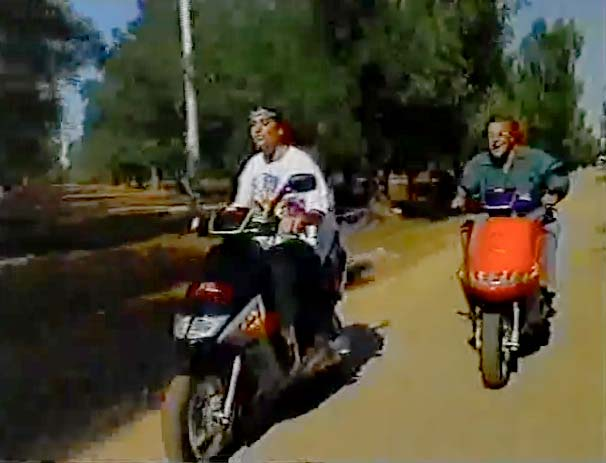 Al Bano & Romina Power - Sempre Sempre - Official Music Video
