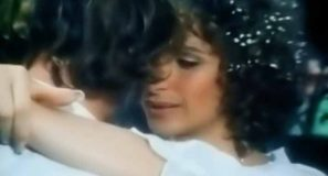 Barbra Streisand - Woman In Love - Official Music Video