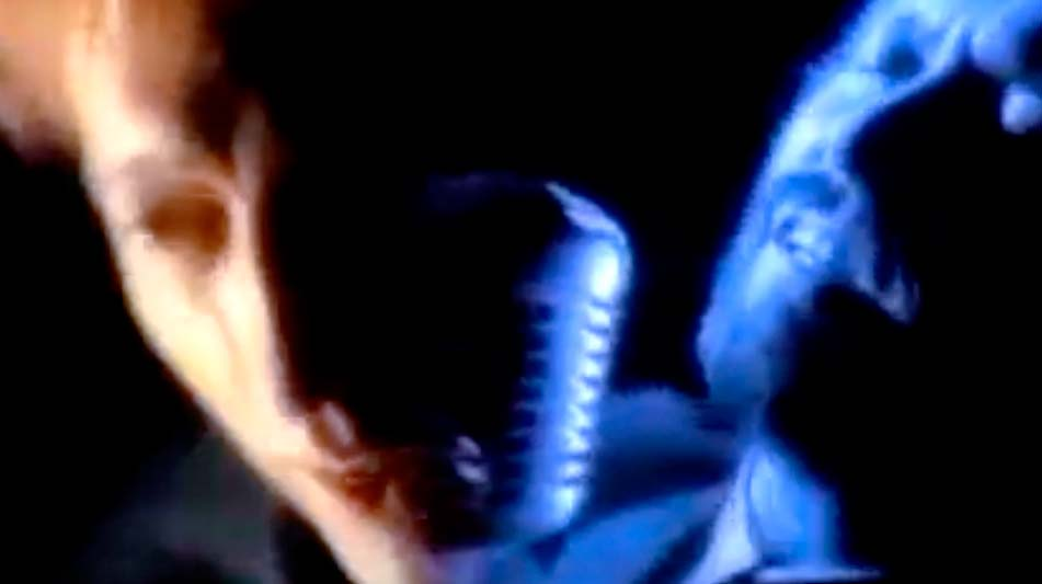 Bee Gees - Ordinary Lives - Official Music Video