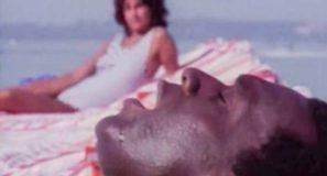 Boney M. - Kalimba de luna - Official Music Video