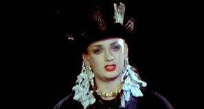 Boy George Culture Club Victims Official Music Video