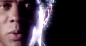 Gregory Abbott - Shake You Down - Official Music Video