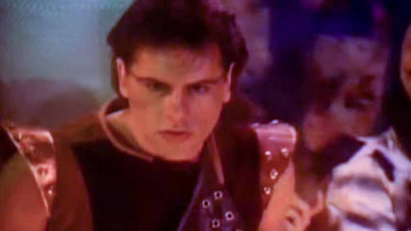 KC and the Sunshine Band - Give It Up - Official Music Video