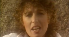 Quarterflash - Harden My Heart - Official Music Video