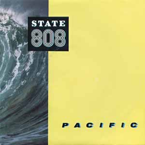 808 state pacific state 707 single cover