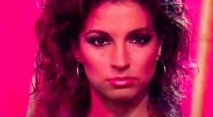 Miami Sound Machine - Rhythm Is Gonna Get You
